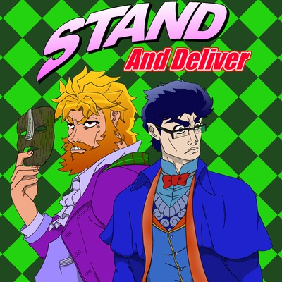 Week 14 [Season 2, Episodes 19-22] by Stand and Deliver: A