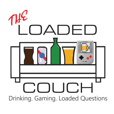 Mcdizzle big ass Tlc Ep109 5 Special 2017 E3 Predictions Episode By The Loaded Couch A Podcast On Anchor