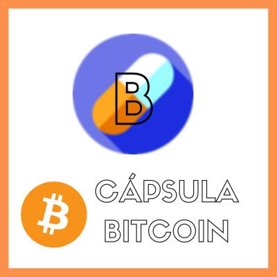 Ganar bitcoins minado sushi tunisie vs libya csgo betting