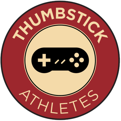 Episode 195 Mortal Kombat X Titan Souls By Thumbstick Athletes A Podcast On Anchor
