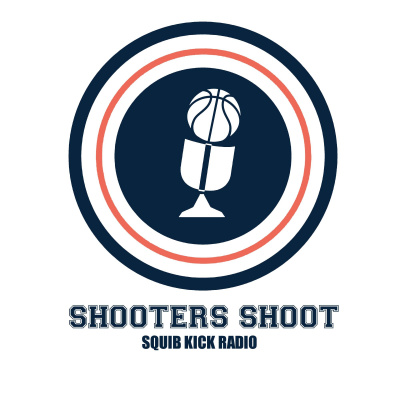 Episode 1 Nba Finals Draft Trades Fa By Shooters Shoot Basketball Pod A Podcast On Anchor