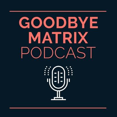 """#15¦ Die Faszinierende Welt der Kryptowährungen mit Sergio von """"Goodbye Matrix"""""""