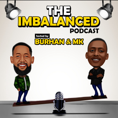 The Imbalanced Podcast