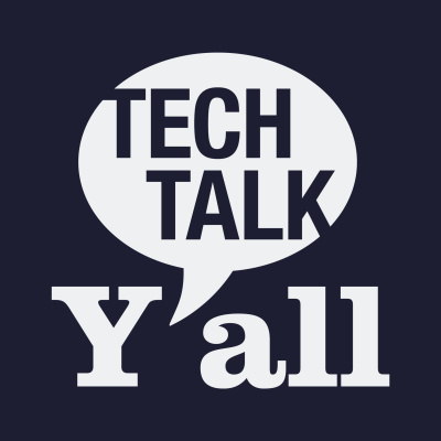 Episode 40: Bond, James Bond('s car) by Tech Talk Y'all • A podcast ...