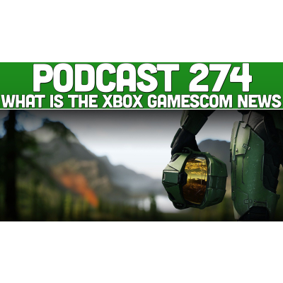 Podcast 318 Is Game Pass Really The Future By Xonebros A Positive Gaming Xbox Series X Community A Podcast On Anchor