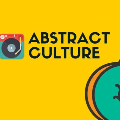 Abstract Culture