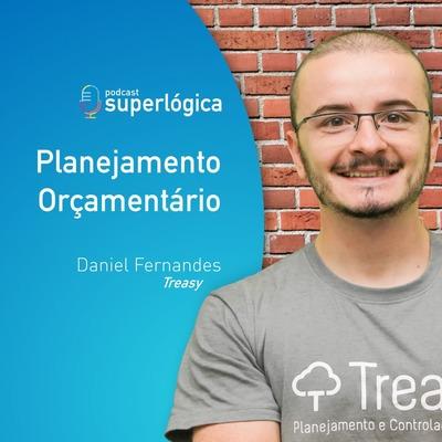 Planejamento orçamentário com Daniel Fernandes - #Assinaturas 4
