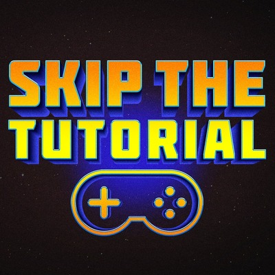 Skip the Tutorial • A podcast on Anchor