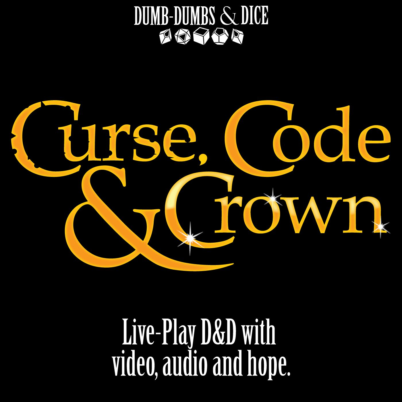 67 - Curse, Part 9