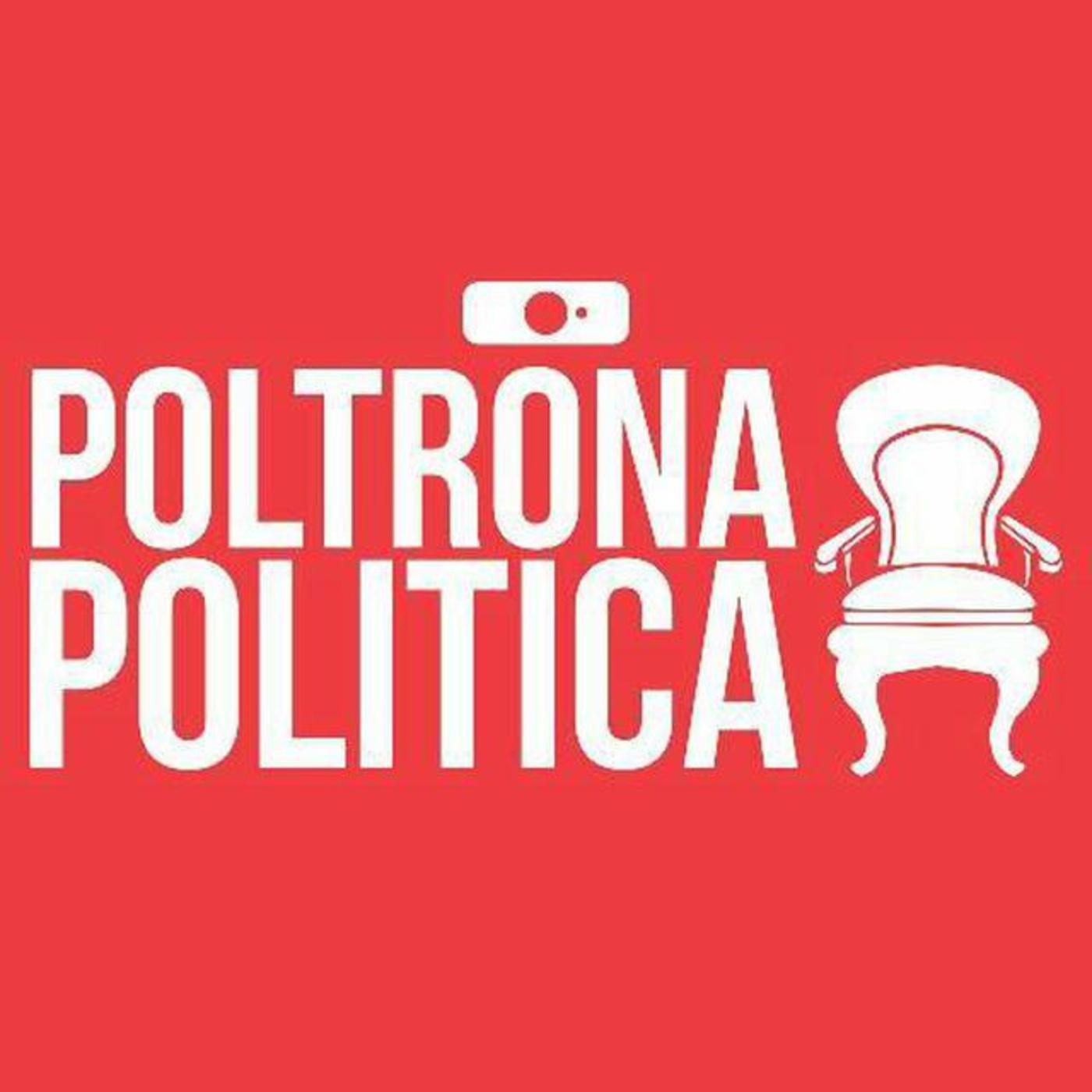 3 Lezioni dall'America per la Politica Italiana