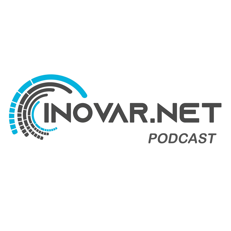 Inovar Podcast