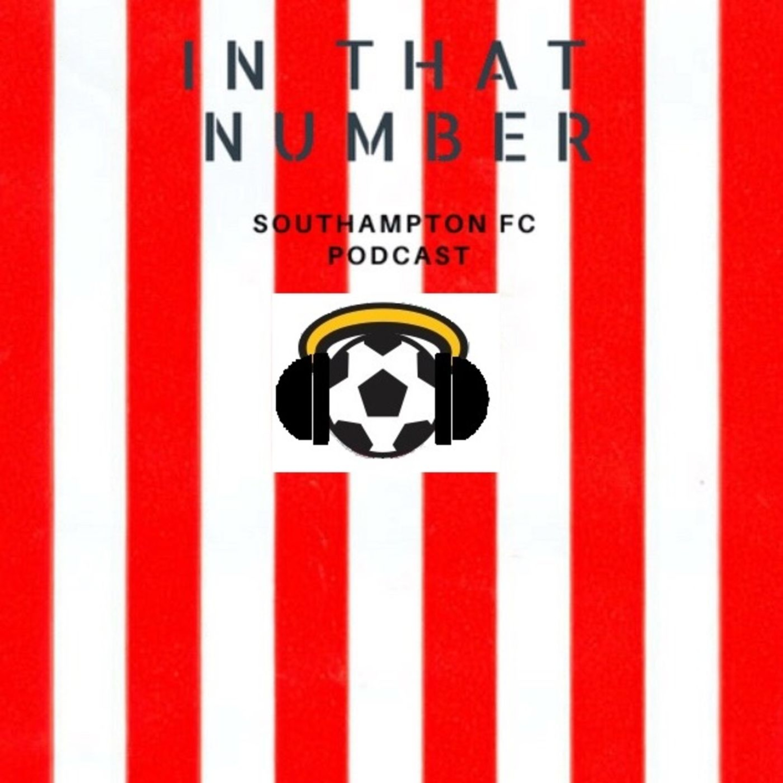 Episode 60 Crystal Palace A Tottenham Hotspur H Listen Via Hubhopper
