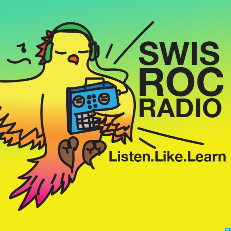 SWIS' 'ROC RADIO