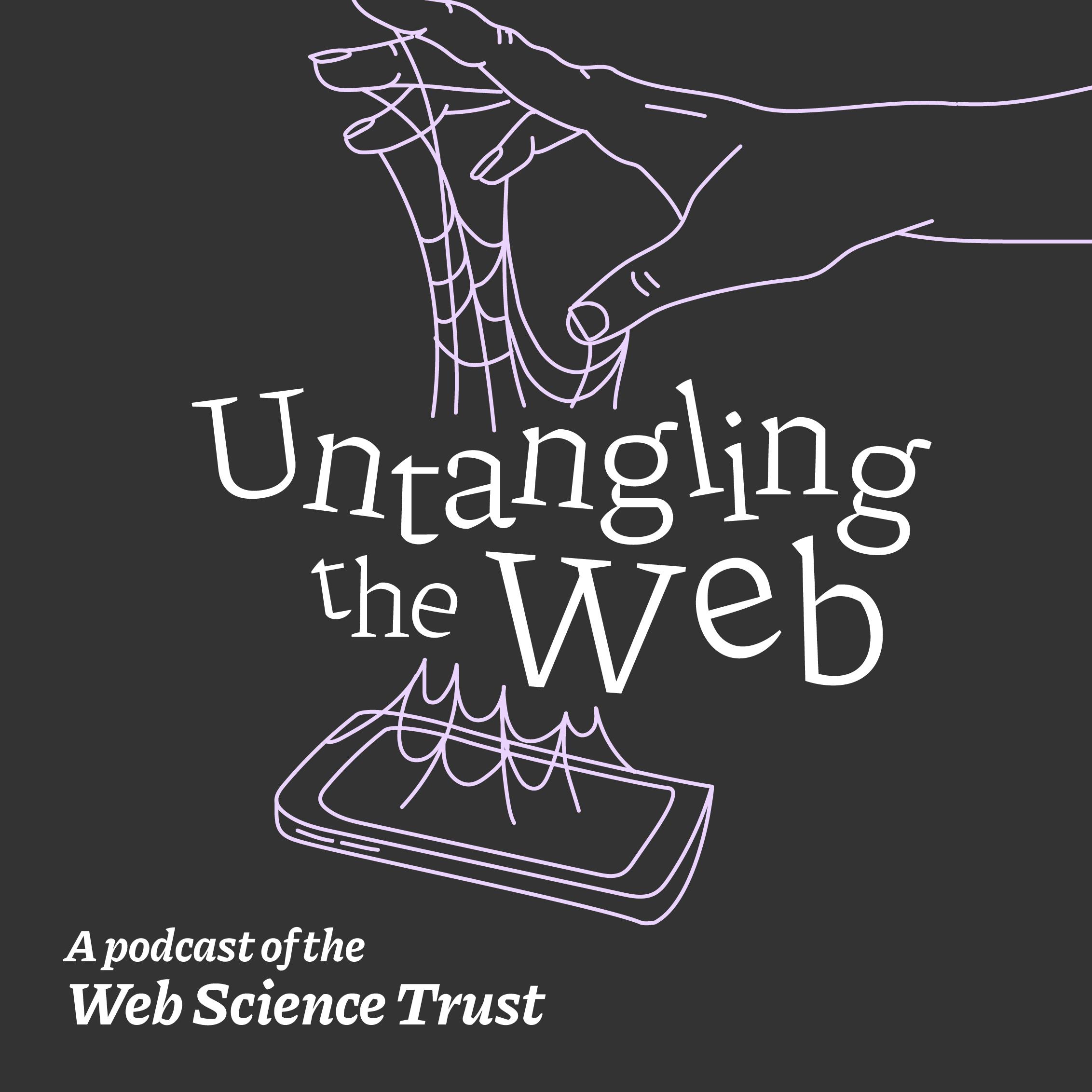 Next Generation of Web Science with Emilio Ferrara