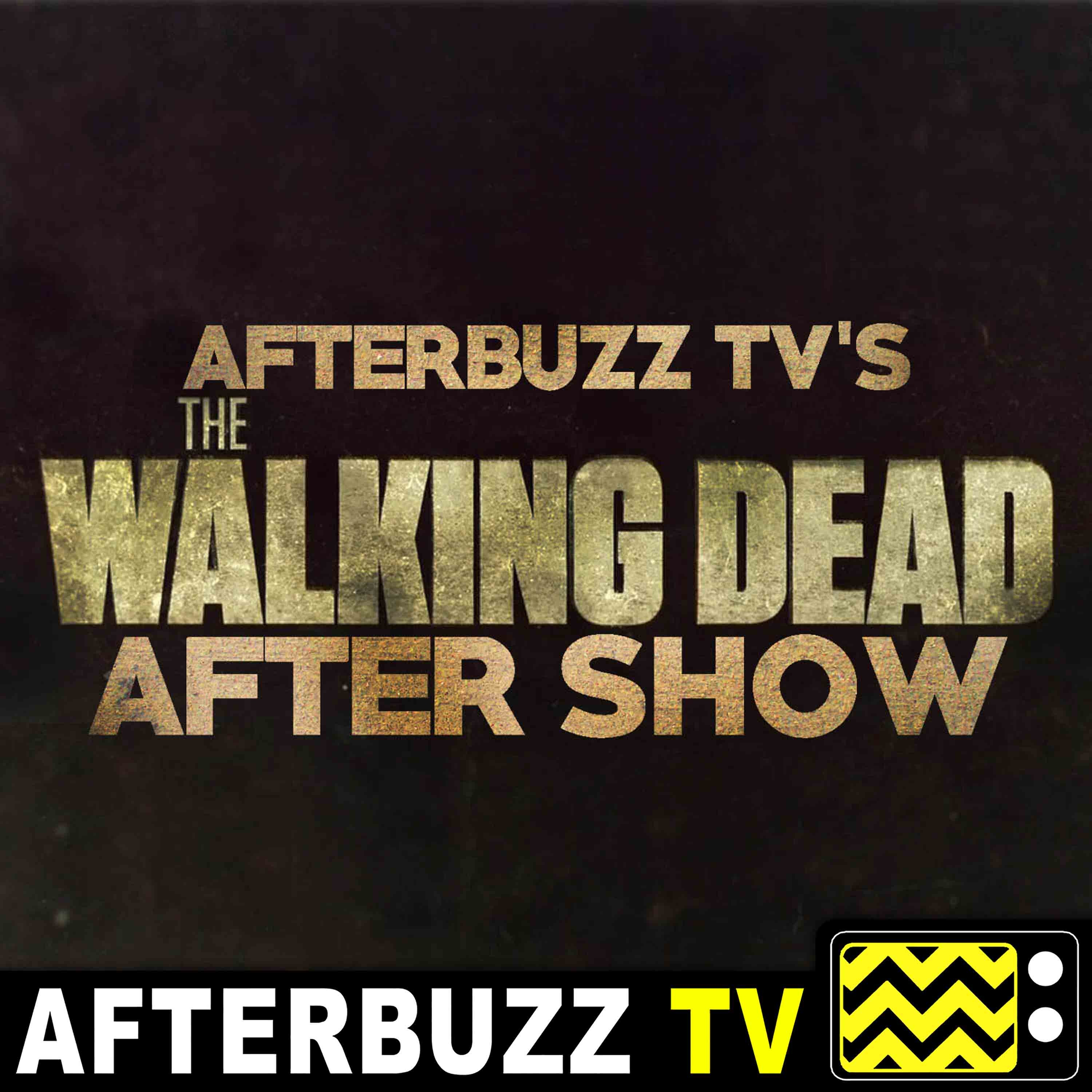 """""""The Storm"""" Season 9 Episode 16 'The Walking Dead' Review"""