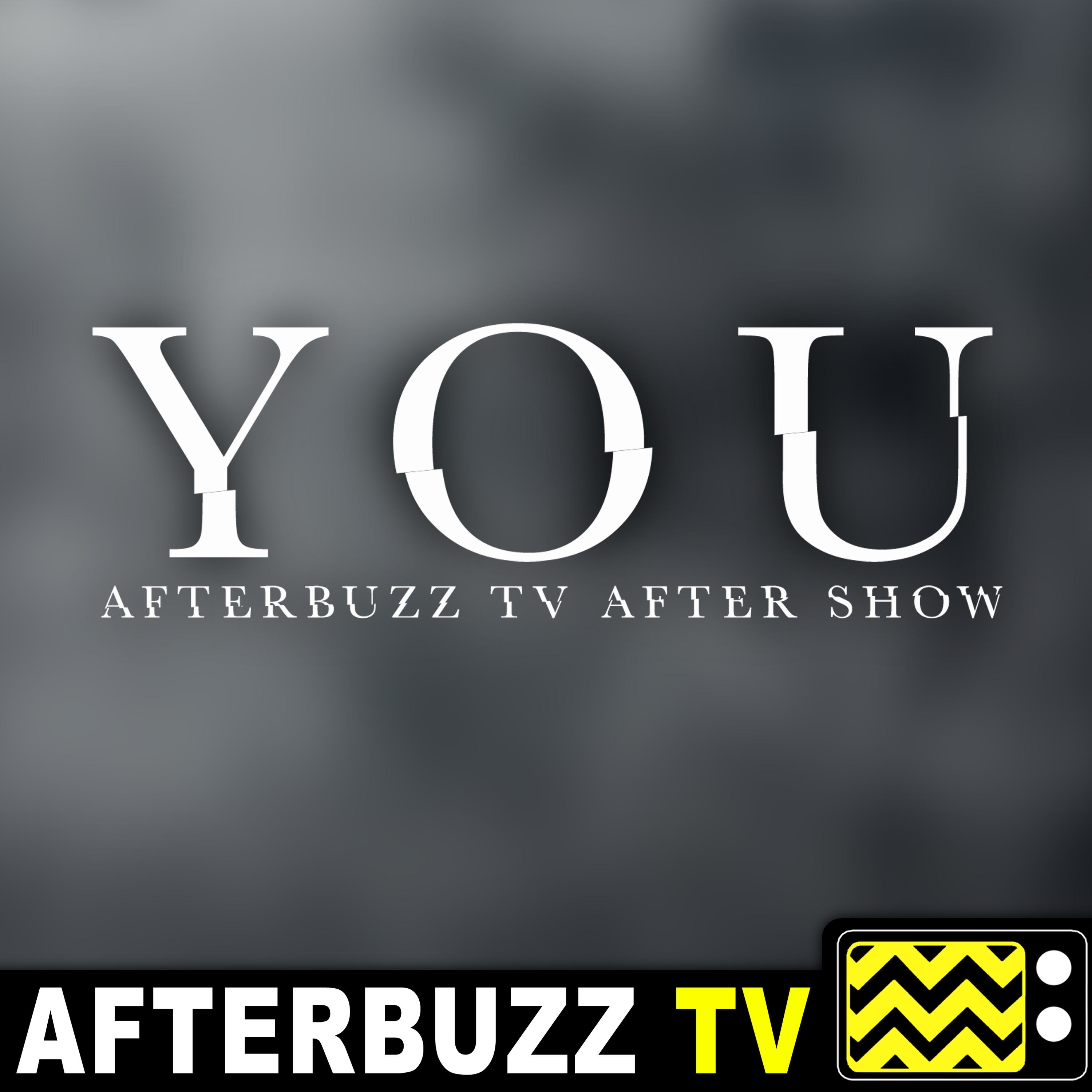 The You After Show Podcast