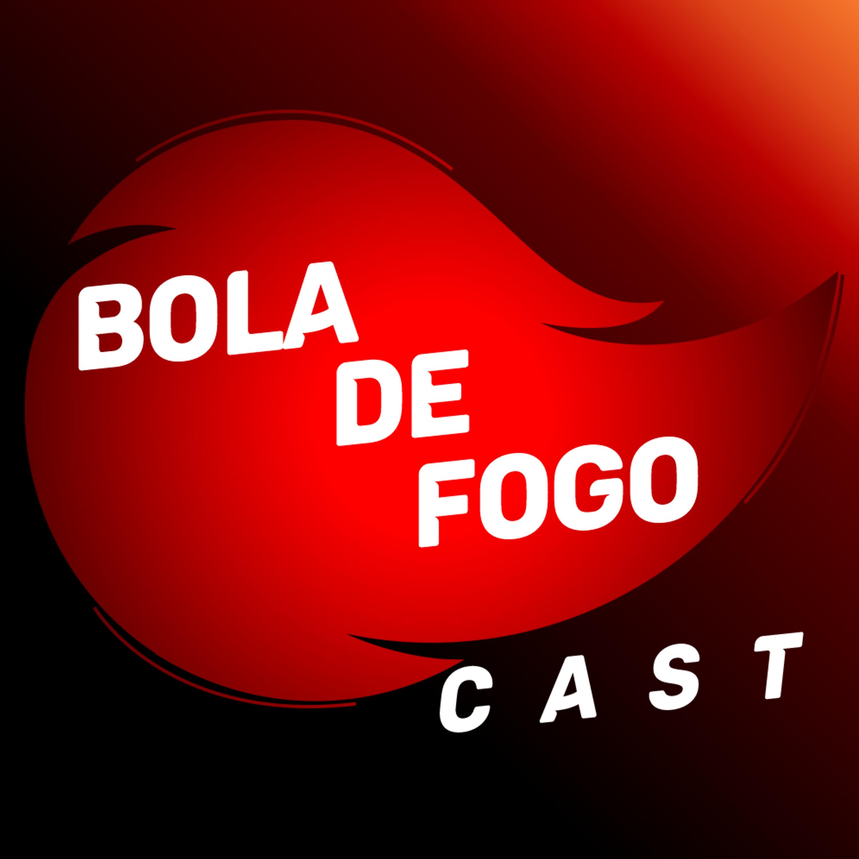 Bola De Fogo Cast