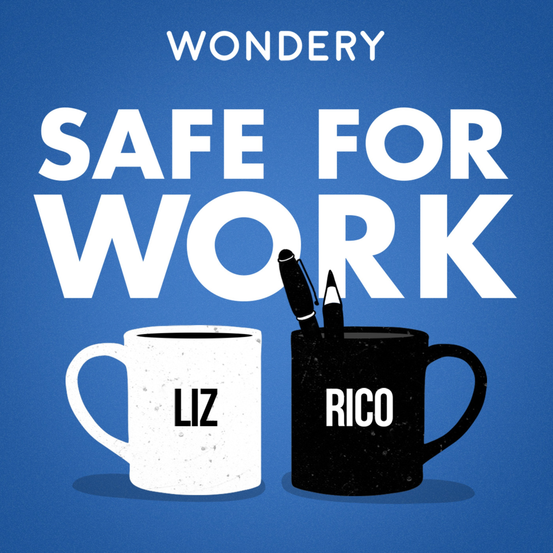 Safe For Work