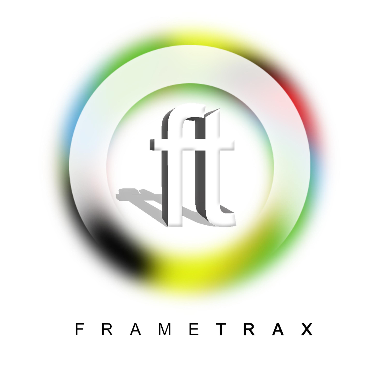 FrameTrax