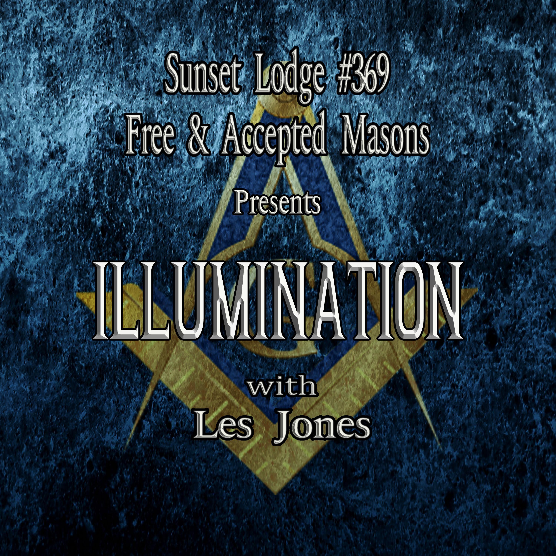 Illumination – Sunset Lodge #369 F&AM
