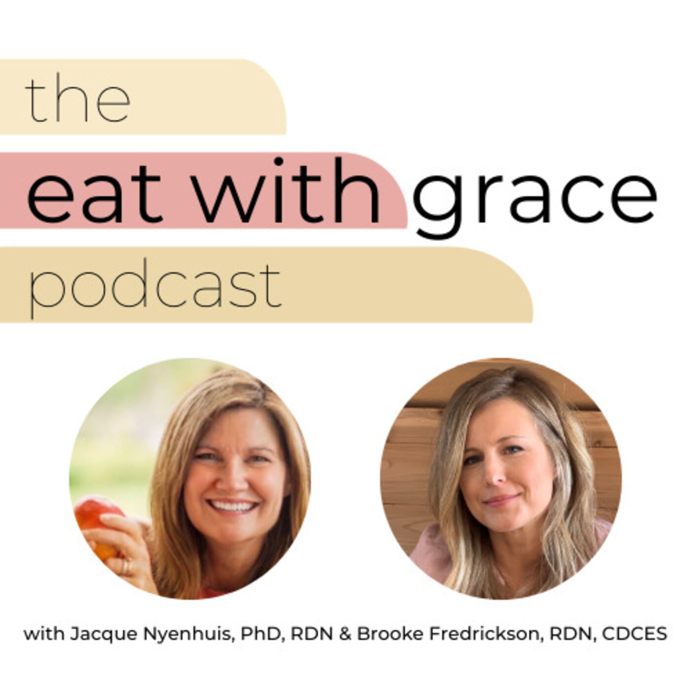 07: How Diets Affect Quality of Life