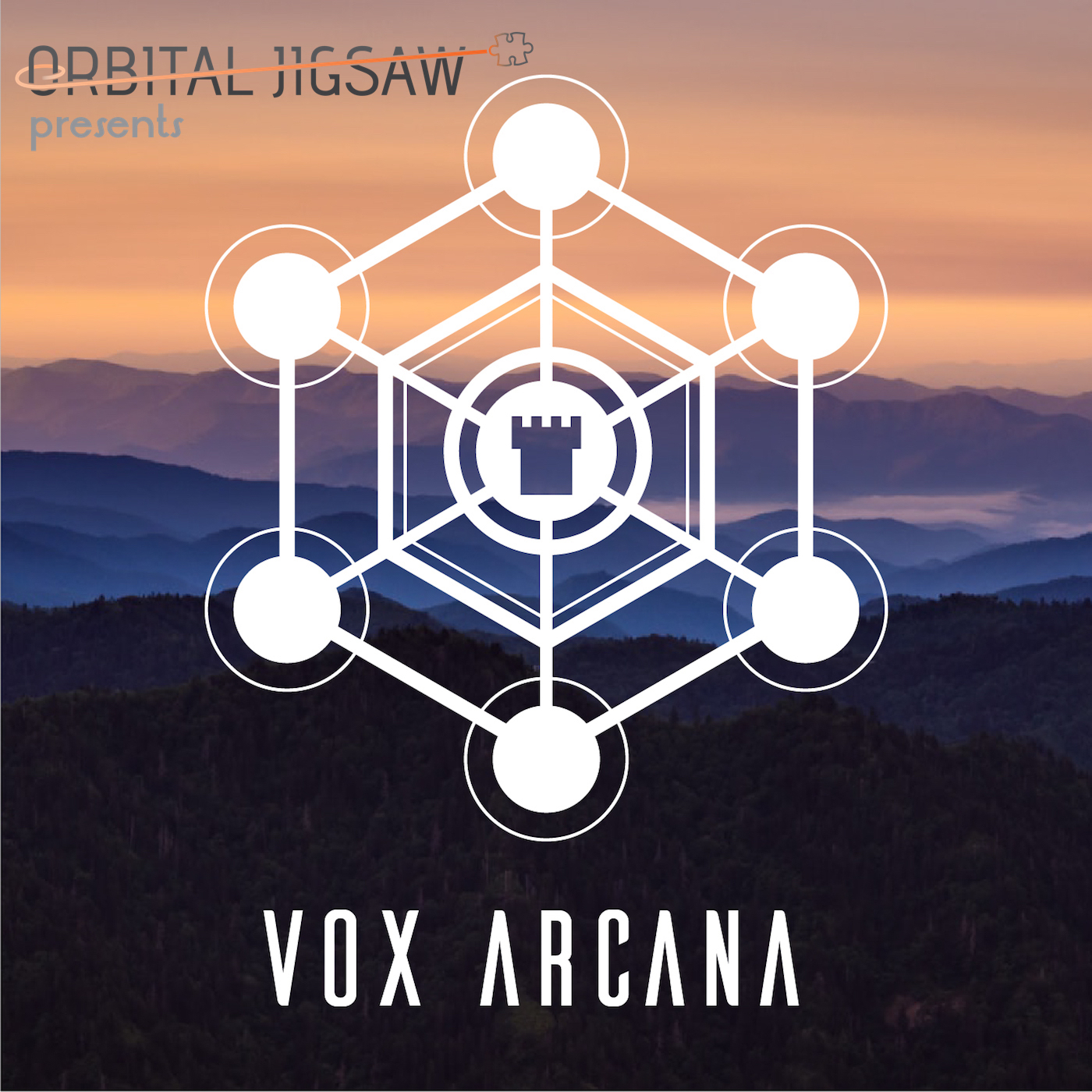 Vox Arcana