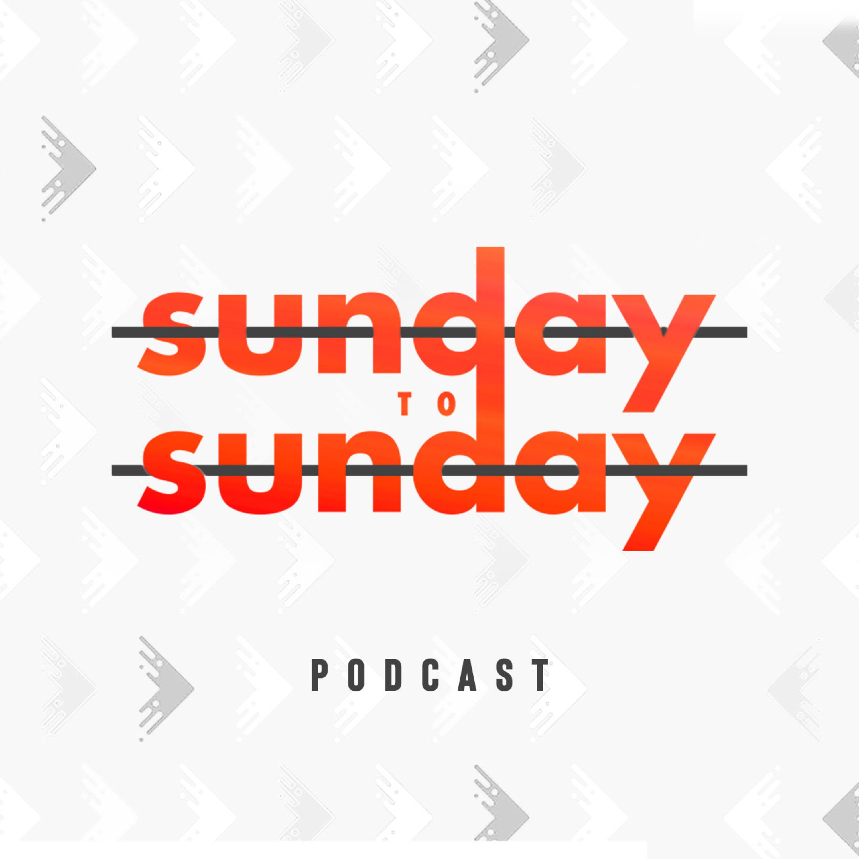 Best Episodes of The Making Sunday Happen Podcast