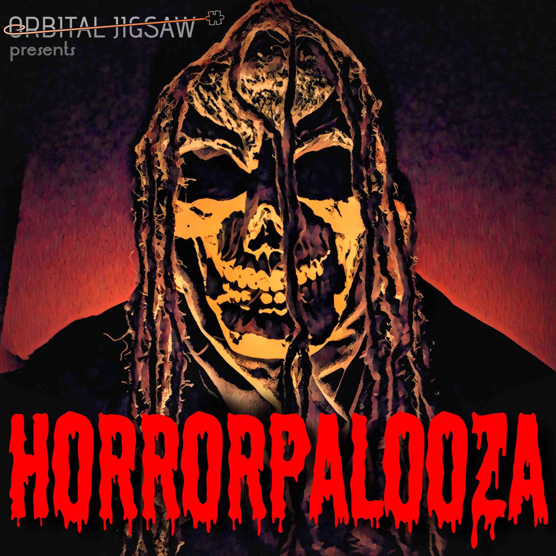 Horrorpalooza
