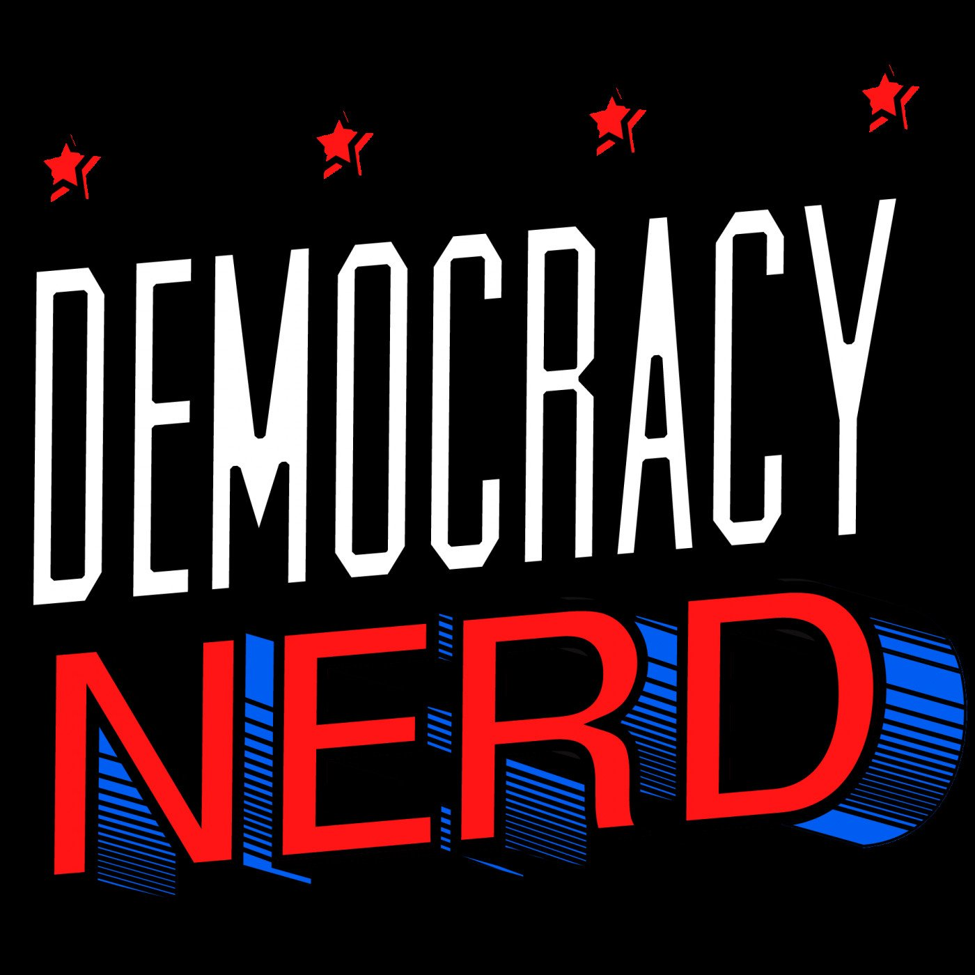 Episode 40: All About Sortition w/ Linn Davis and Madeline McCarren