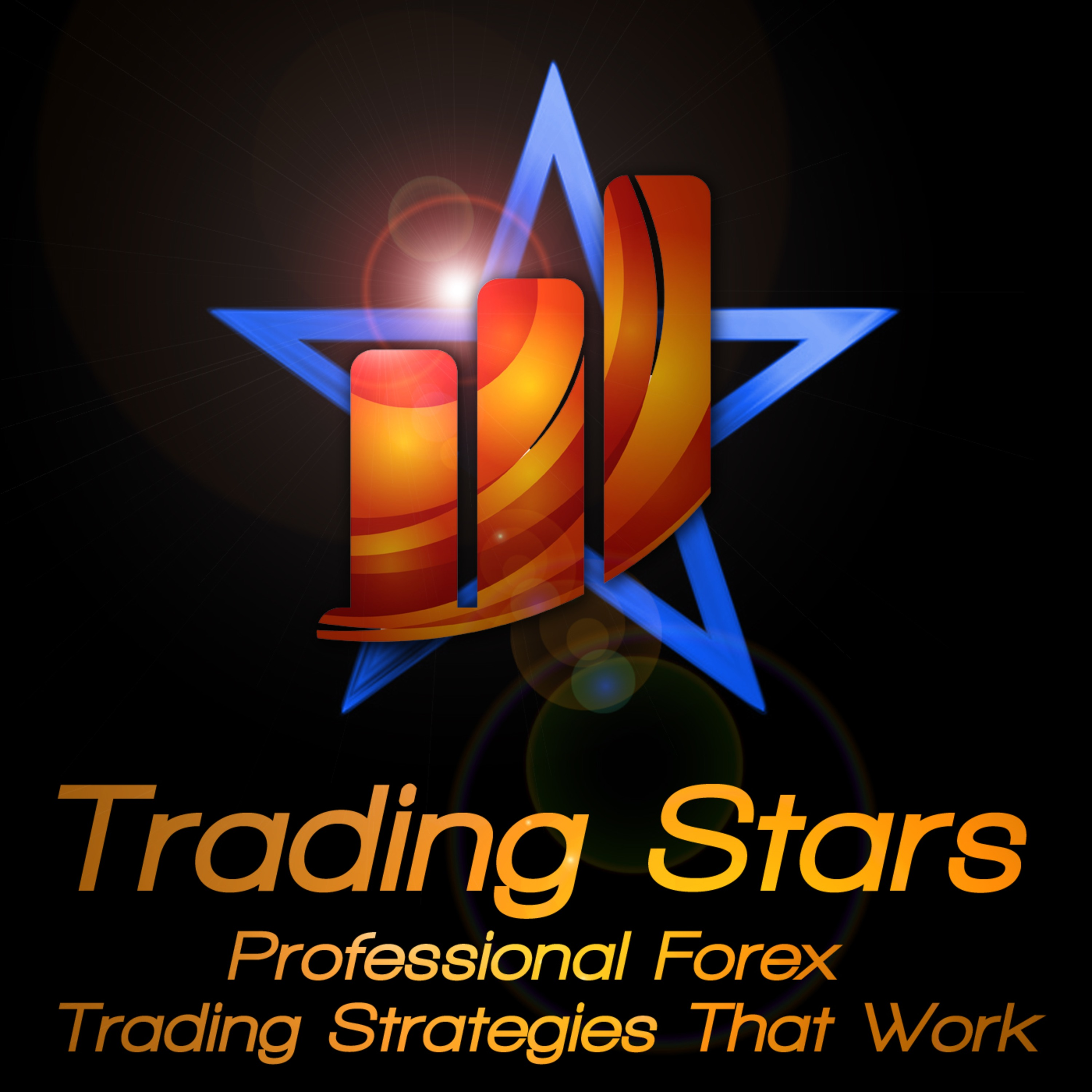 Trading Mastermind: Professional Forex Trading Strategies