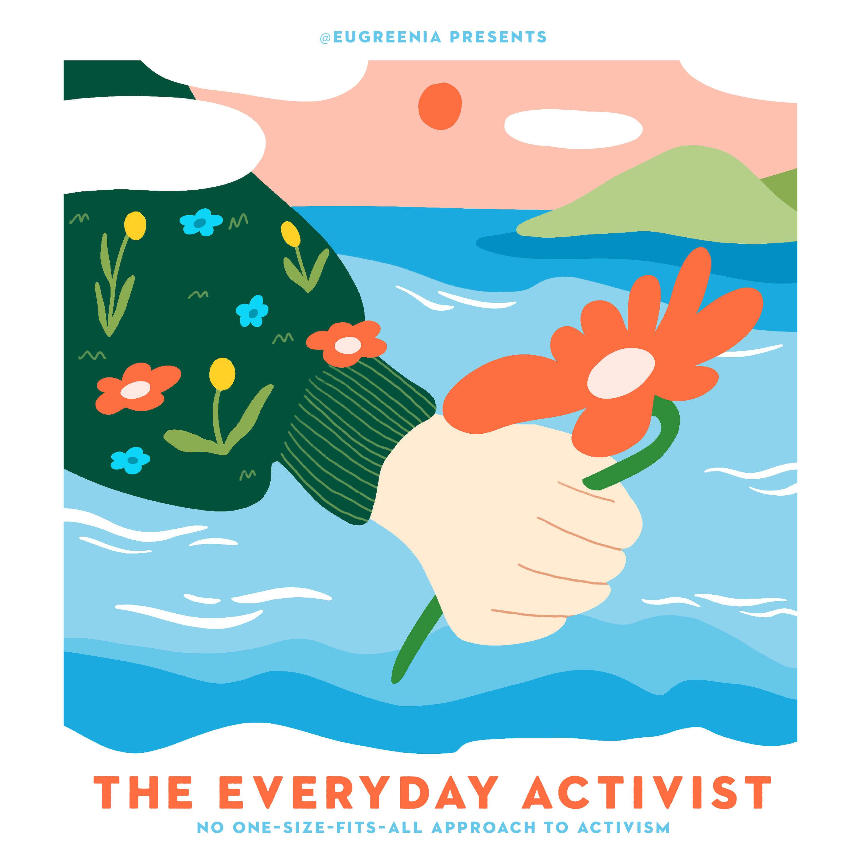The Everyday Activist