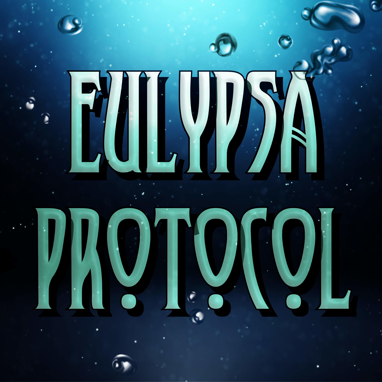 Eulypsa Protocol Podcast