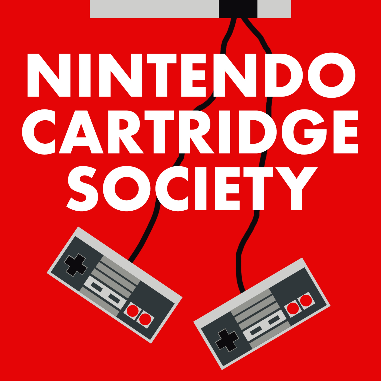 Nintendo Direct E3 2019 (News from 6/11/19)