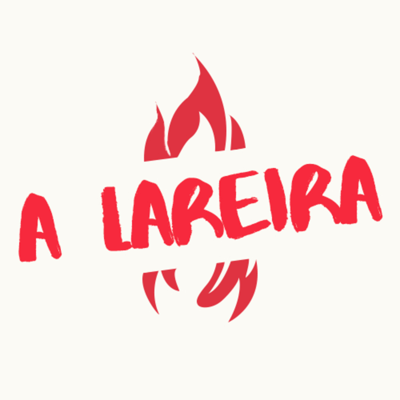 A Lareira podcast