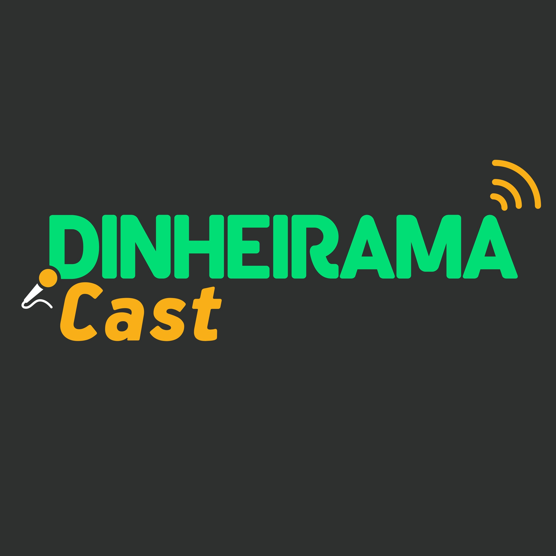 Perspectivas para 2020 | DinheiramaCast#E29S04