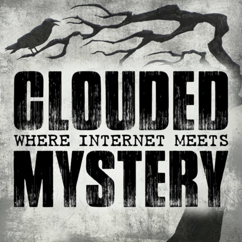 Snapchat Delphi Murders - Clouded | Lyssna här | Poddtoppen se
