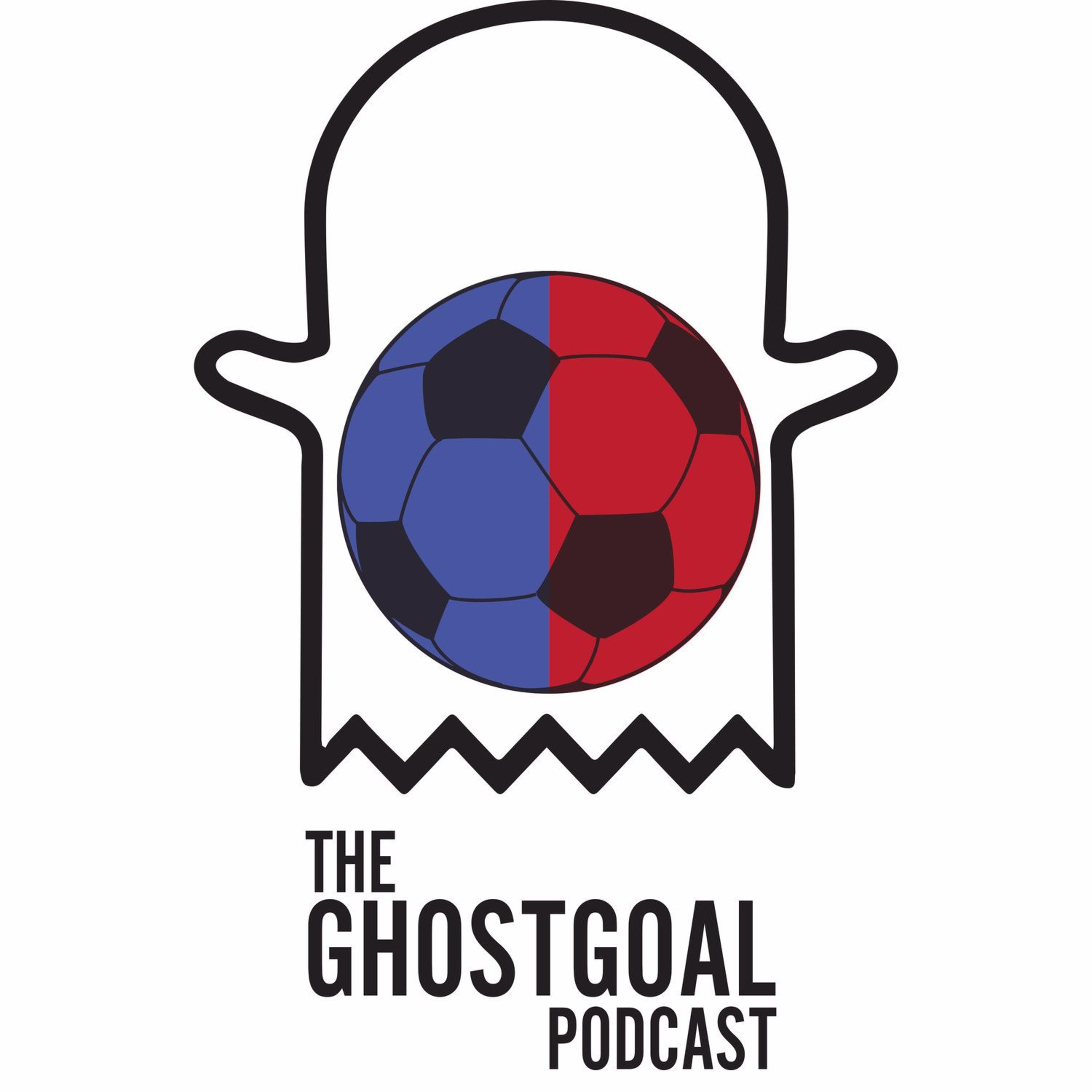 Ghost Goal Podcast