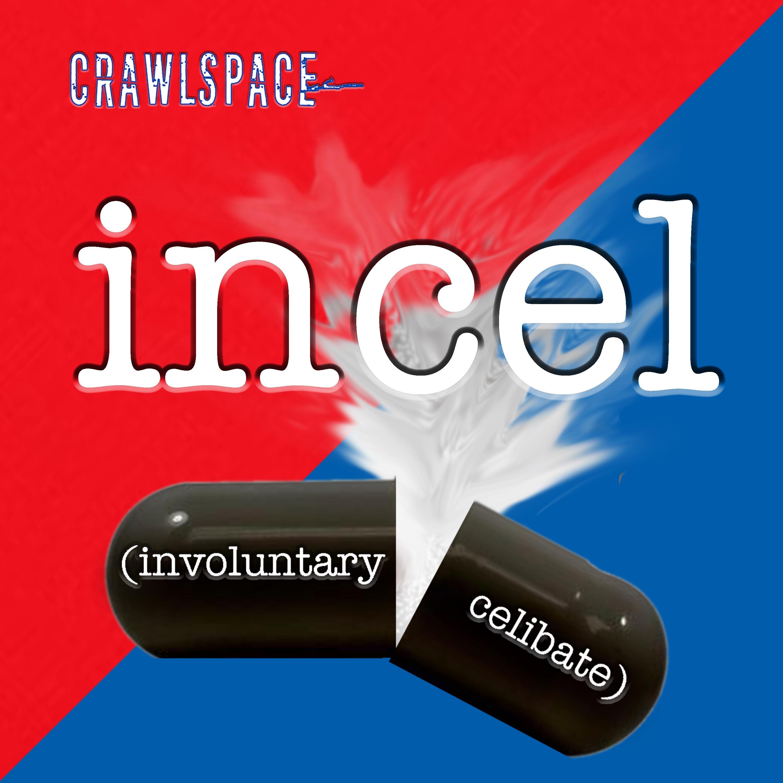 Incel