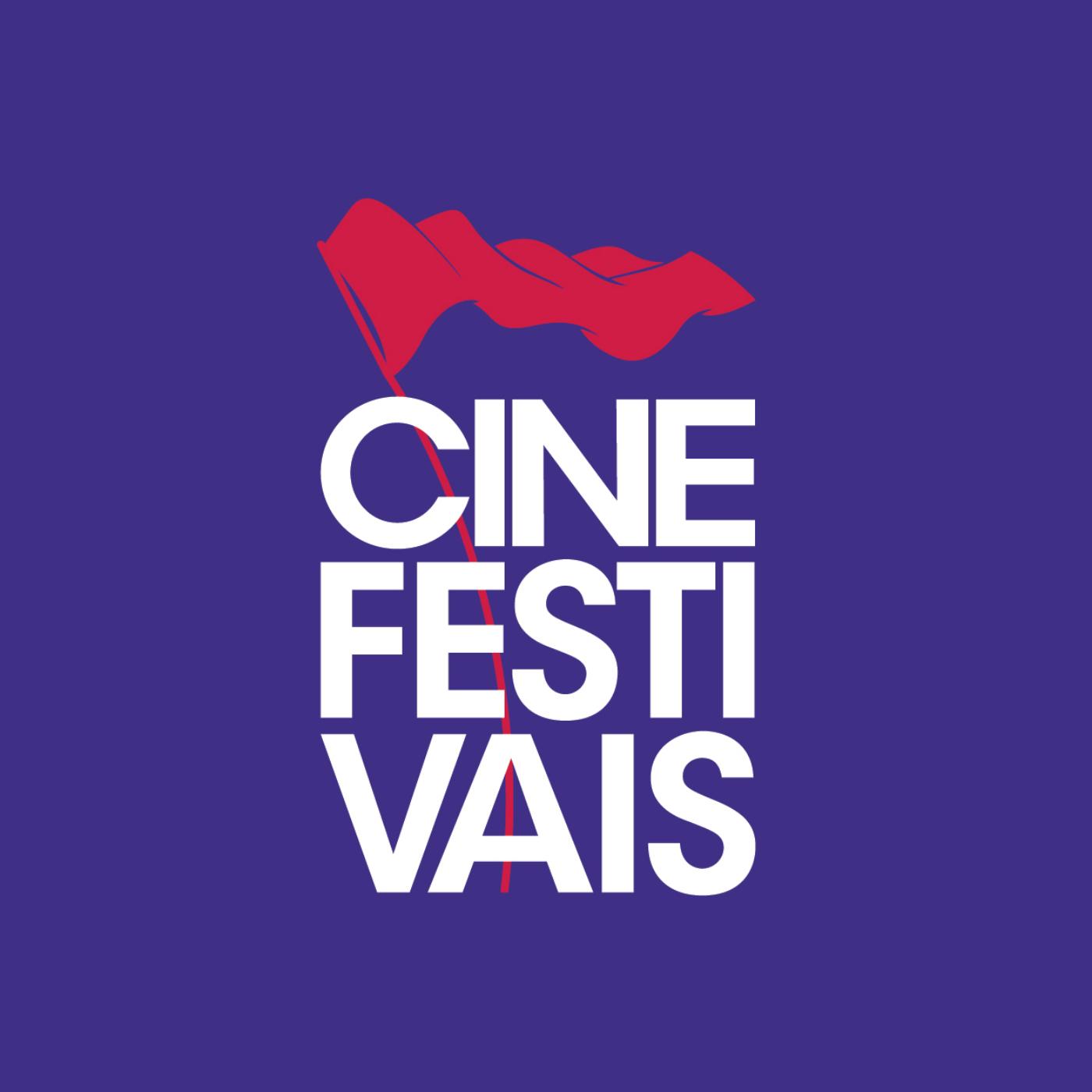 Cine Festivais
