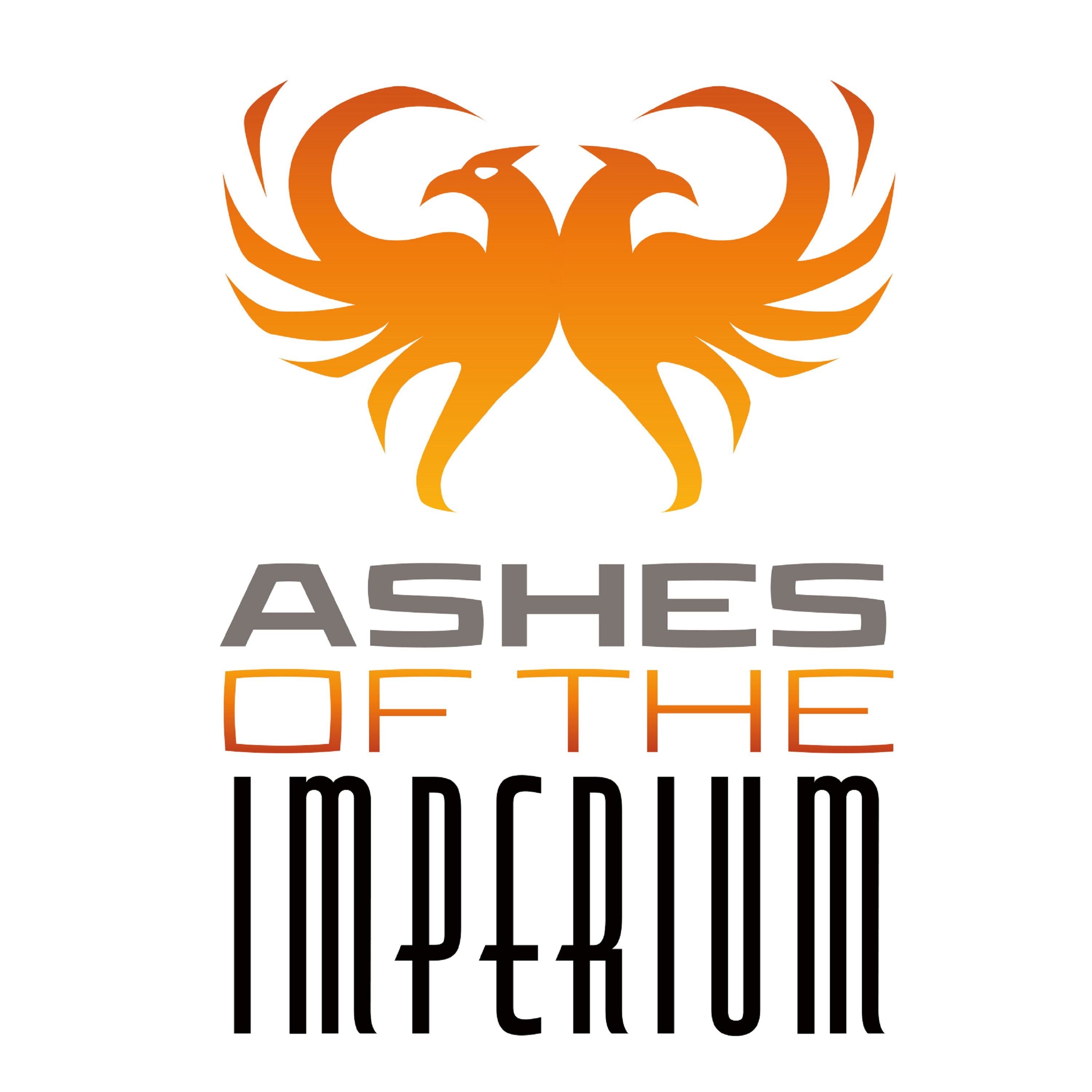 Ashes of the Imperium – A Warhammer 40,000 Podcast