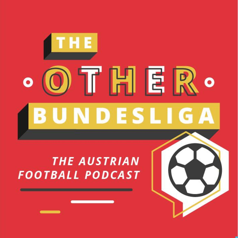 The Other Bundesliga Otherbundesliga Twitter