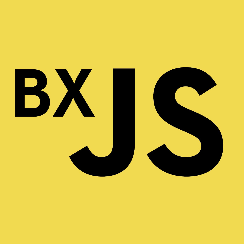 BxJS Weekly Ep. 152 (javascript news podcast)