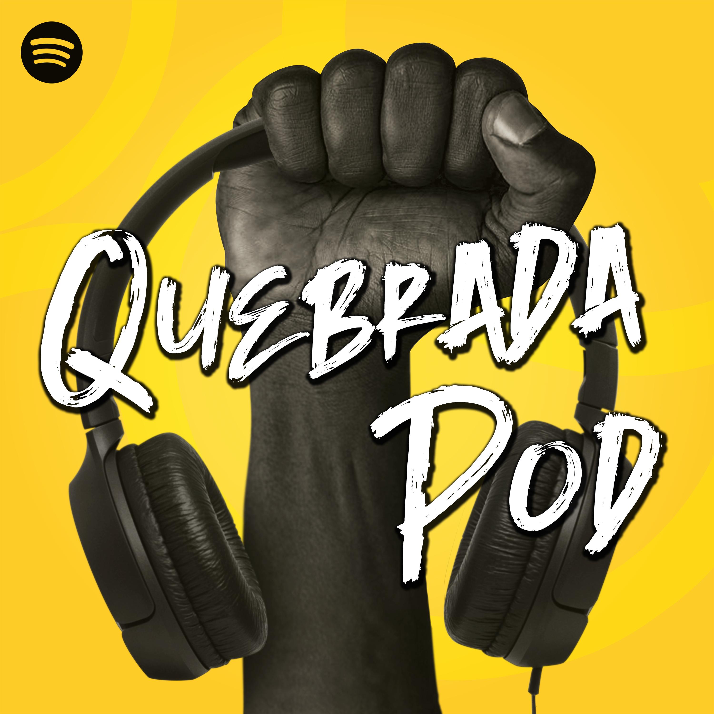 Quebrada Pod!
