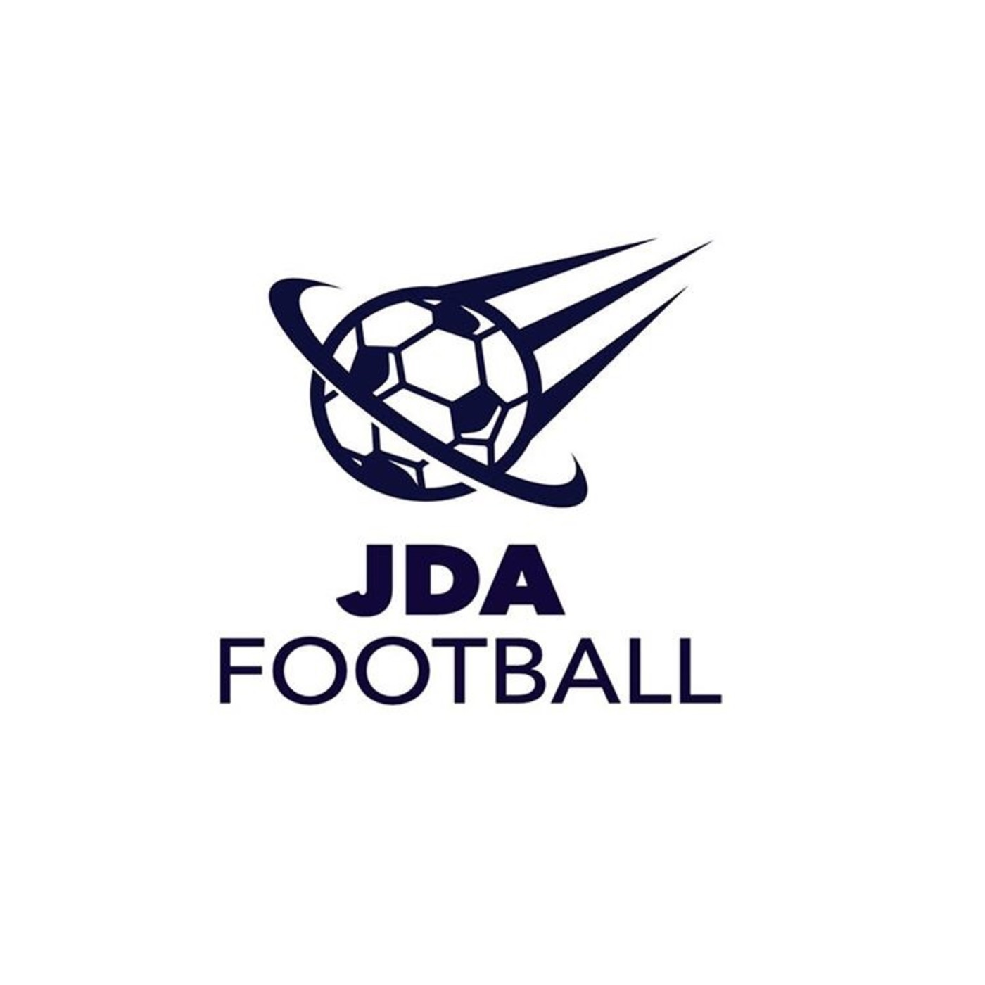 Manchester United get RB Leipzig and PSG in the Champions League!!! | JDA Football Podcast Episode Three Season Two