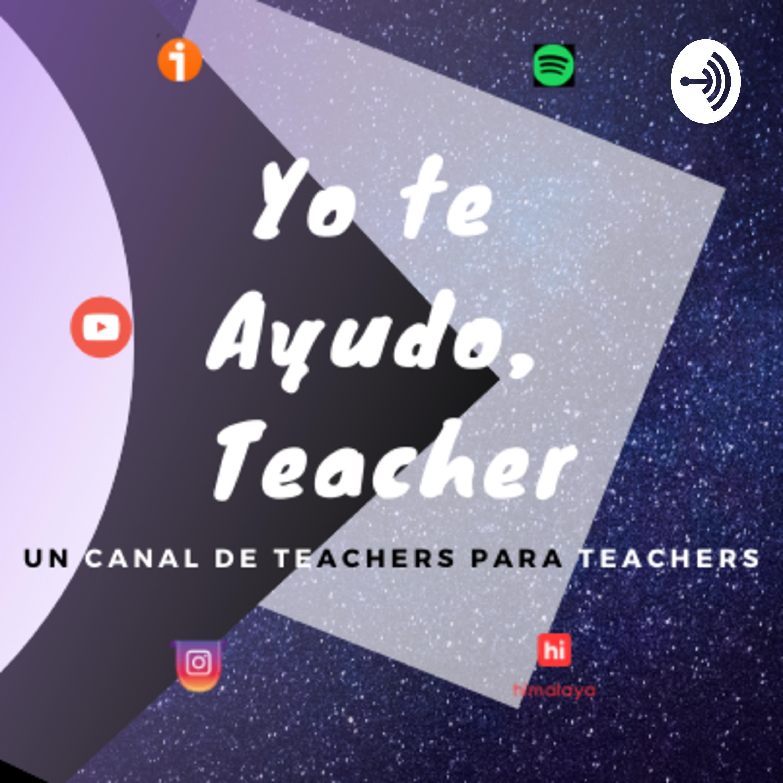 3 páginas de cursos con certificado, opinión + 1 aporte para #SeguirAprendiendo - #YoTeAyudoTeacher