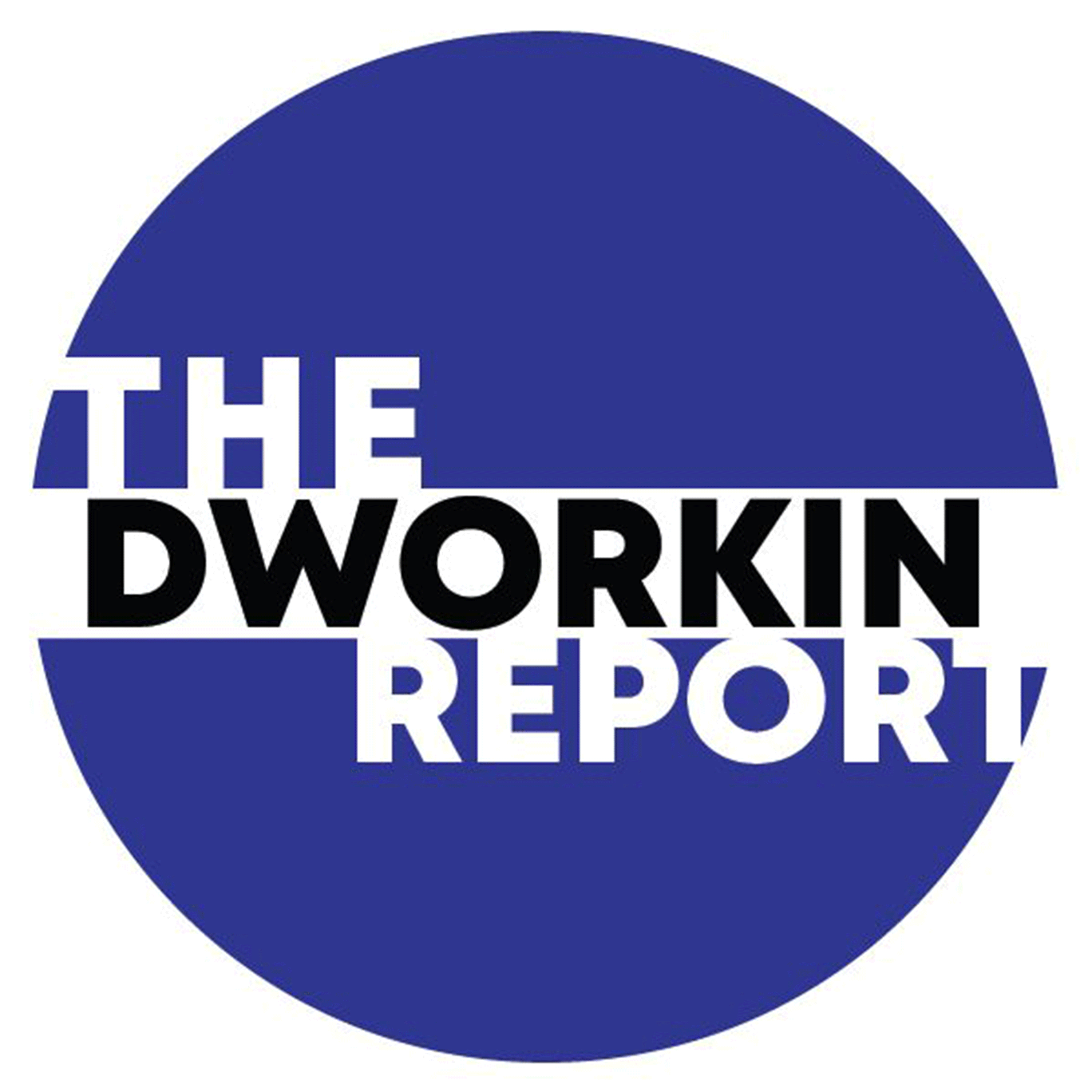 The Dworkin Report