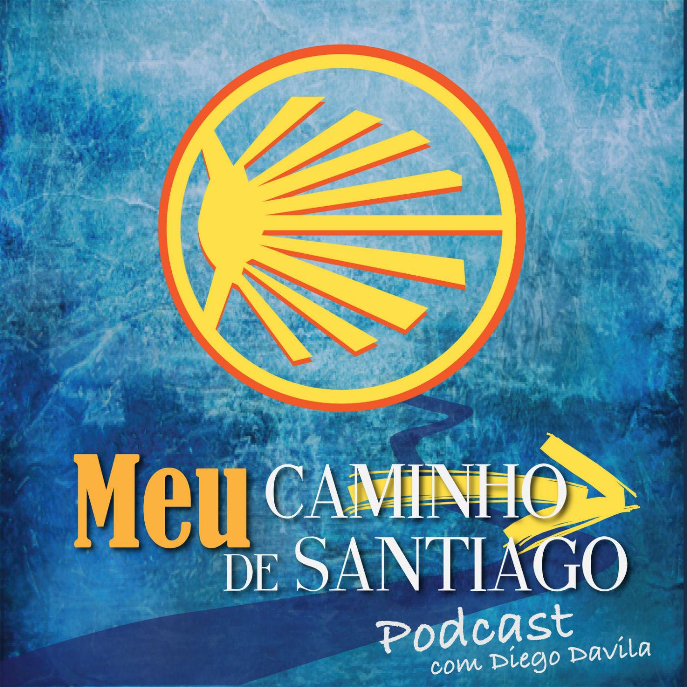 Quantos dias são necessários para faze o Caminho de Santiago?