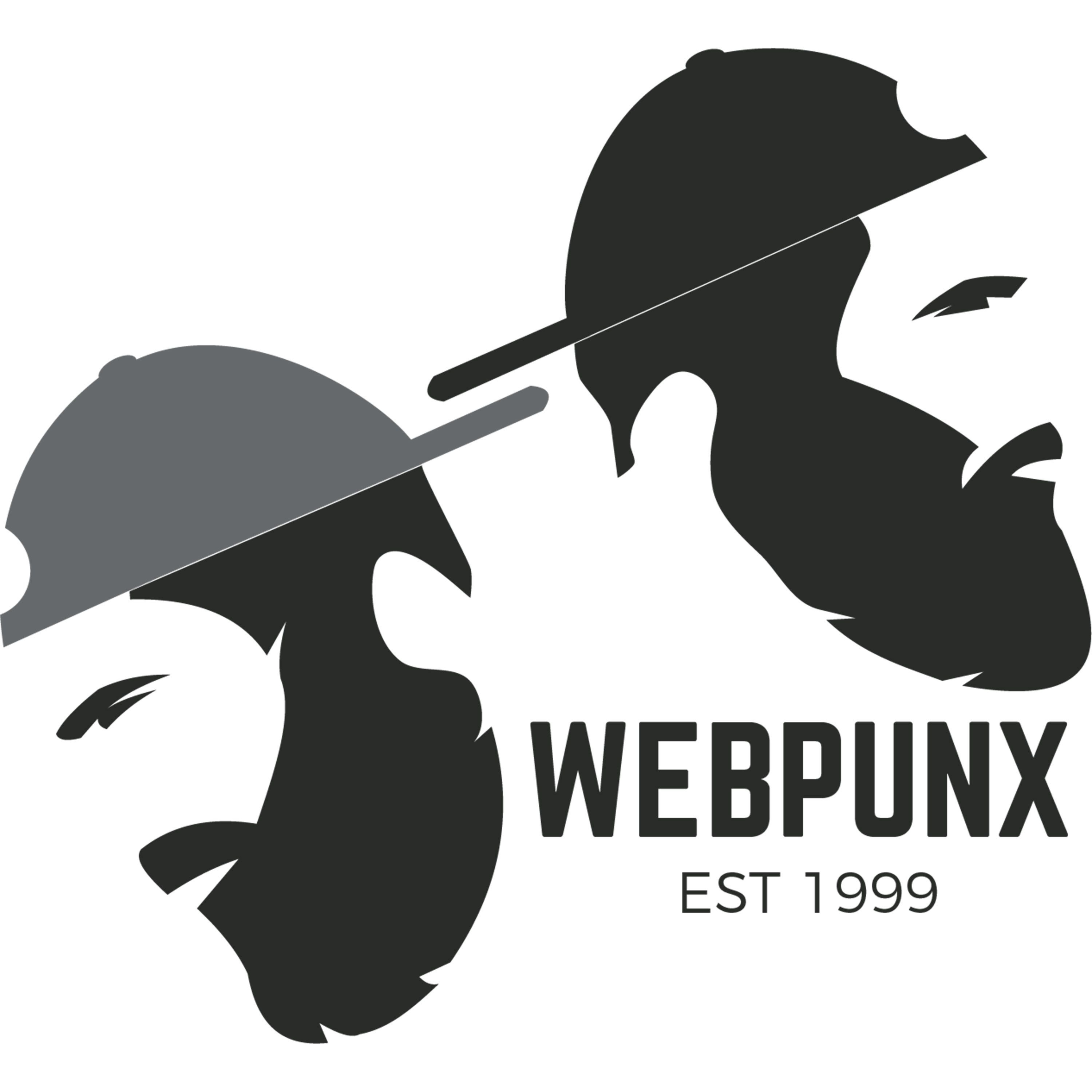 WebPunx Podcast