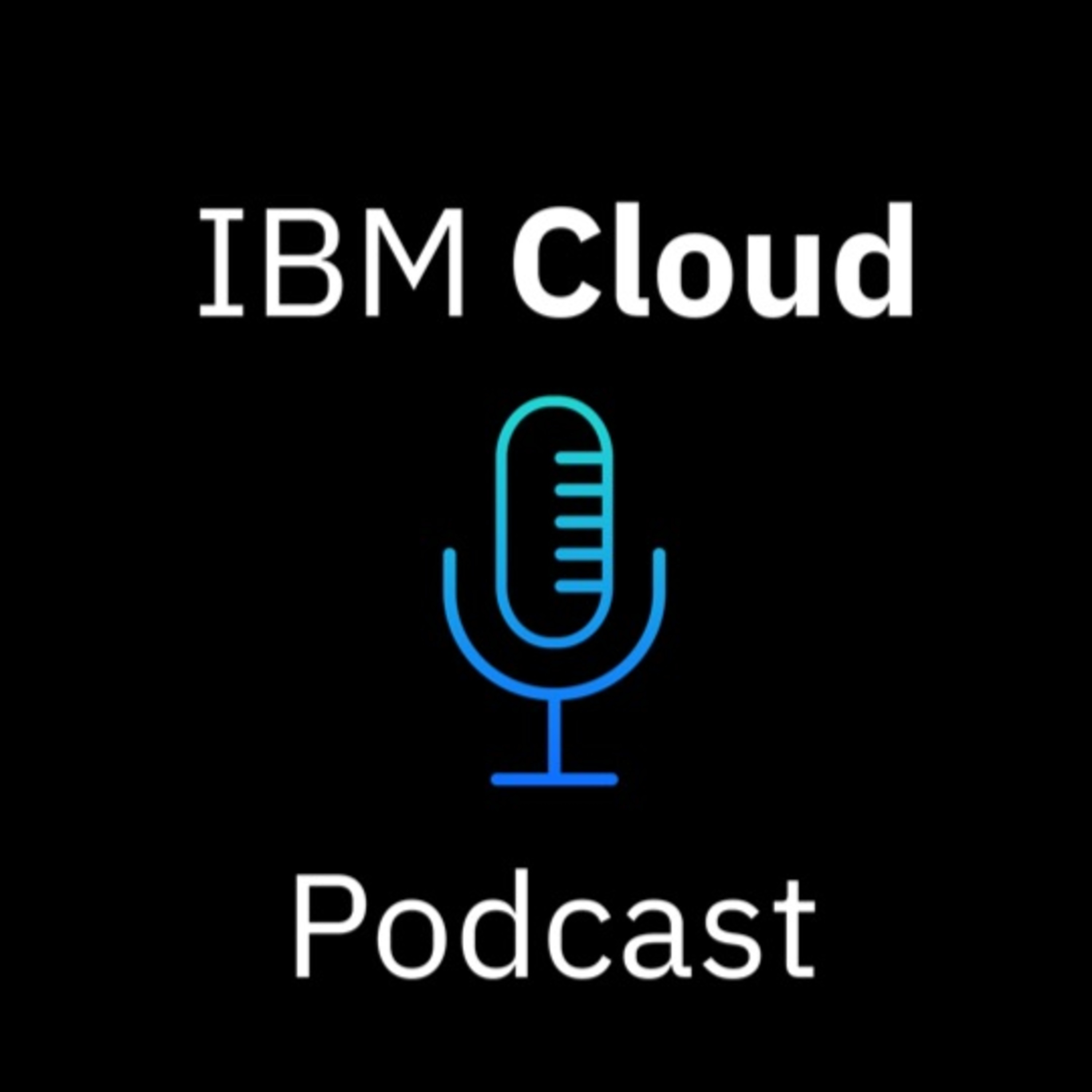 VMware and RedHat and IBM Cloud
