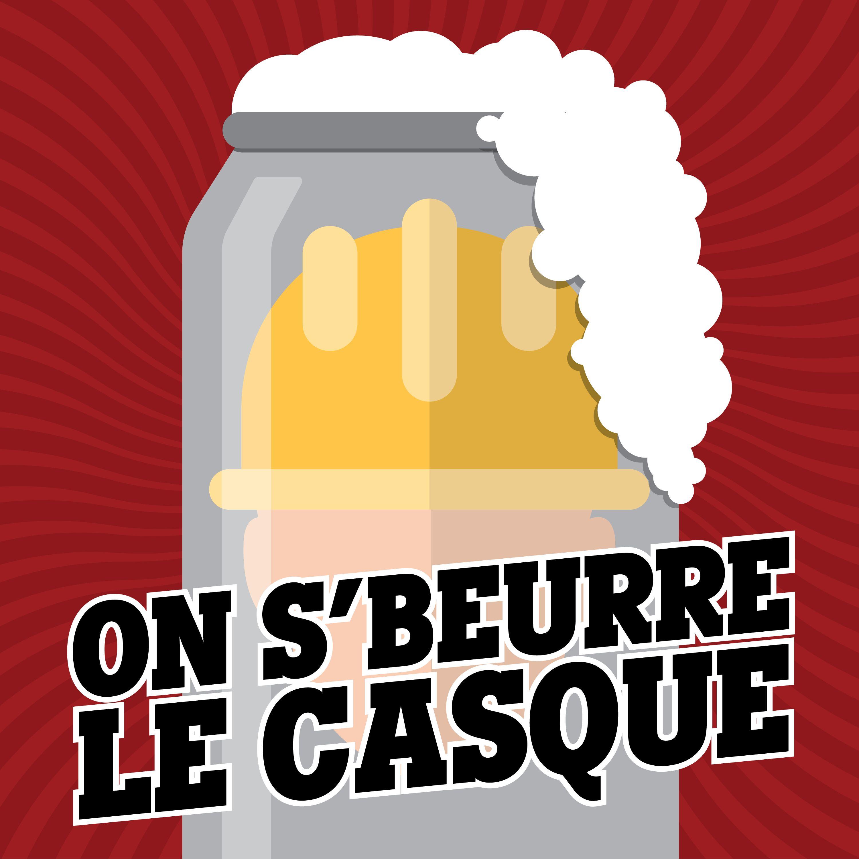 #178 Le chilling podcast avec Vincent ''Barnique'' Laborde